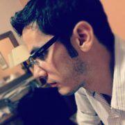 Juan Carlos Morales M.