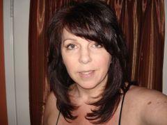 Lisa R.