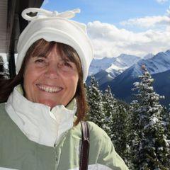 Pauline C.