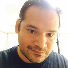 Raúl Aguilar S.