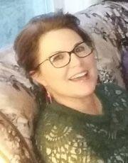Virginia N.
