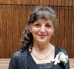 Anna S. K.