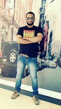 Jaykesh