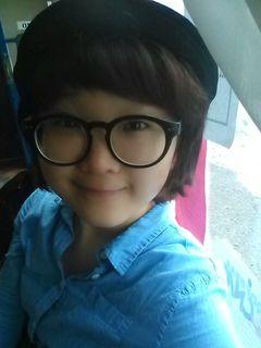 Soyeon P.