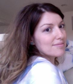 Marina Shapiro E.