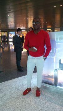 Chimes F.