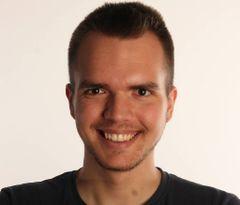 Pavel J.