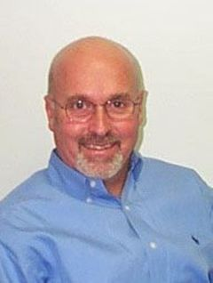 Tony H.