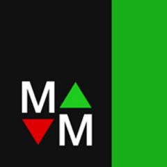 MarketMatrix A.