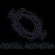 Portal Network H.