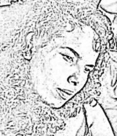 Fabiola R.