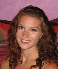 Sarah L.