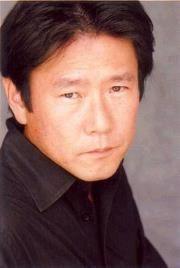 Yasushi W.
