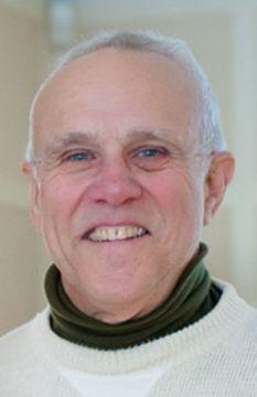 Bob T.