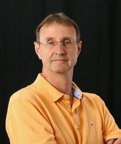 Kirk K.