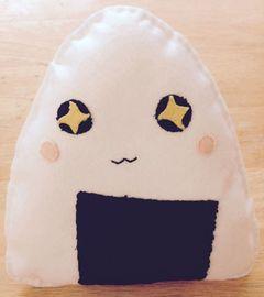Tofu K.