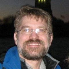 Glenn P.