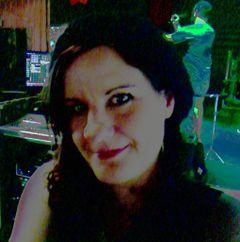 Kimberly Webb P.