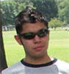Raul R.