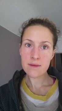 Astrid van W.