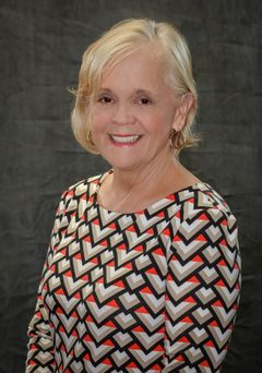 Jeannie Bull G.