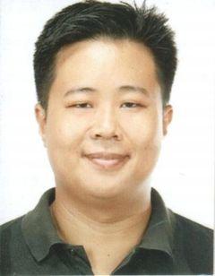 Darren T.