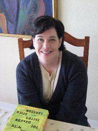 Lisa M. W.