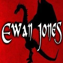 Ewan J.