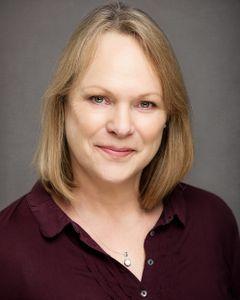 Clare J.