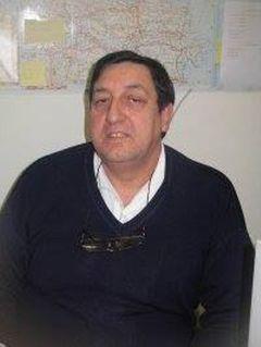 Aldo B.