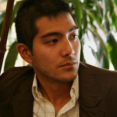 Jun L.