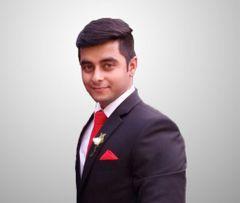 Gourav C.