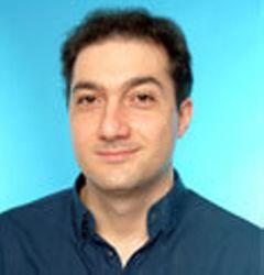 Giovanni F.