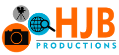 HJB Productions L.