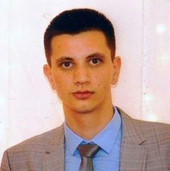 Alexandru V.