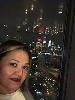 Olivia Ramirez A.
