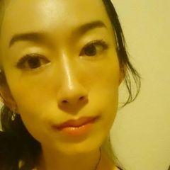 Yukiko K.