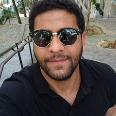 Abdelmajid S.