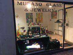 Muranoglassjewelry A.