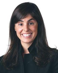 Erin Nicole G.