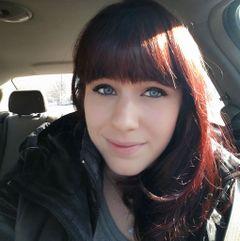 Stephanie S.