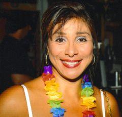 Liza Z.