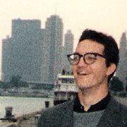 Joel Dean H.