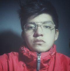 Adrian S.
