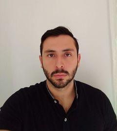 Alejandro Galvis V.