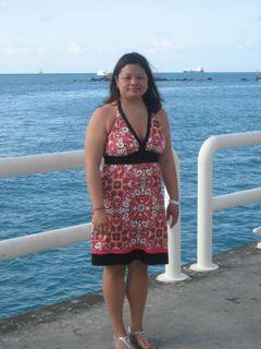 Cecilia L.