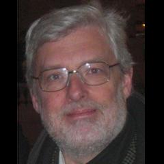Roger W.