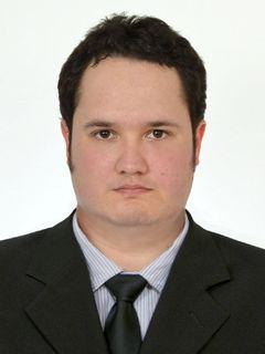 David Arias G.