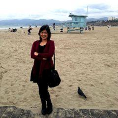Katrina Fuentes M.