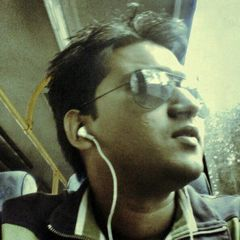 Anilkumar P.